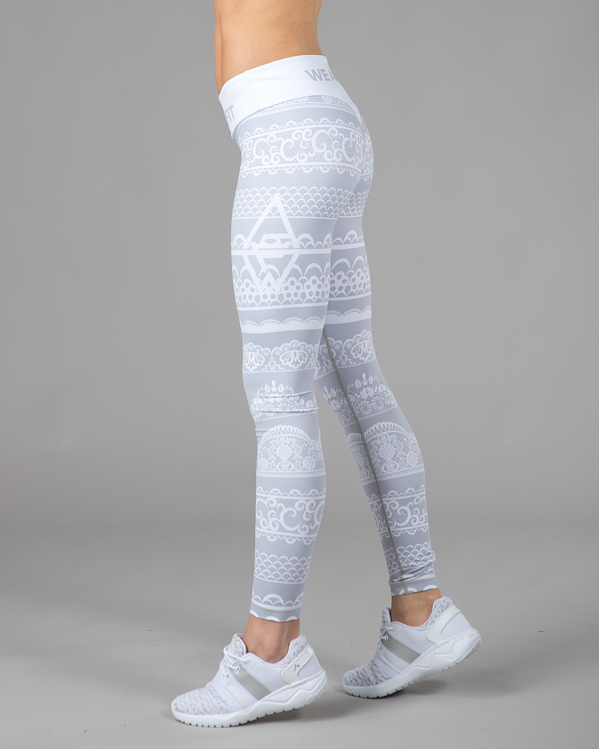 We-Are-Fit-Lace-Up-2.0-Tights