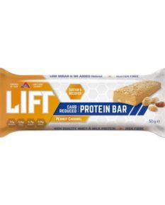 atkins-lift-peanut-caramel-640x640
