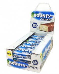 bounty-proteinbar-18