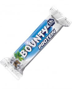 bounty-proteinbar