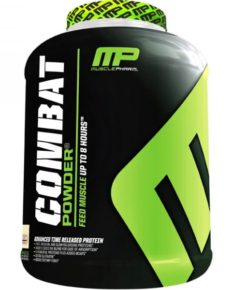 combat-powder-1800-g-musclepharm_1