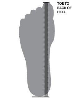 footwear_sizecharts_1115
