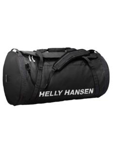helly-hansen-duffel-bag-30l-black