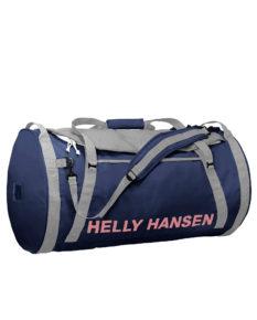 helly-hansen-duffel-bag-30l-nimbus-clou