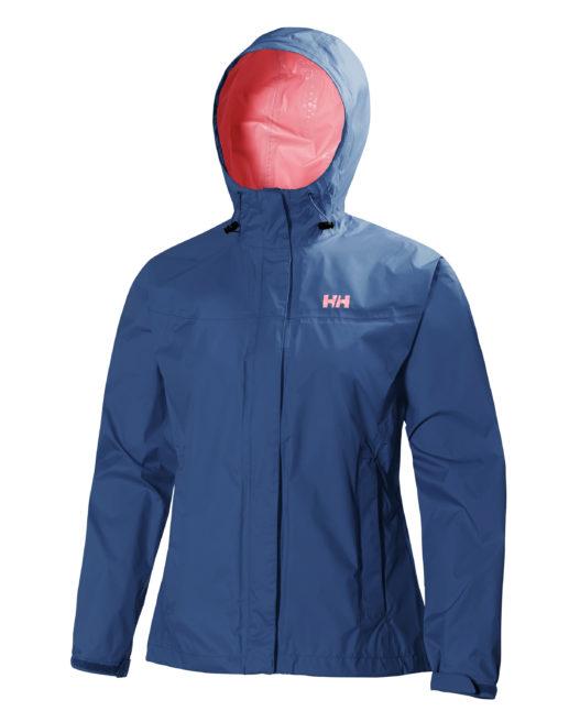 helly-hansen-loke-jacket-marine-blue-1-517×646