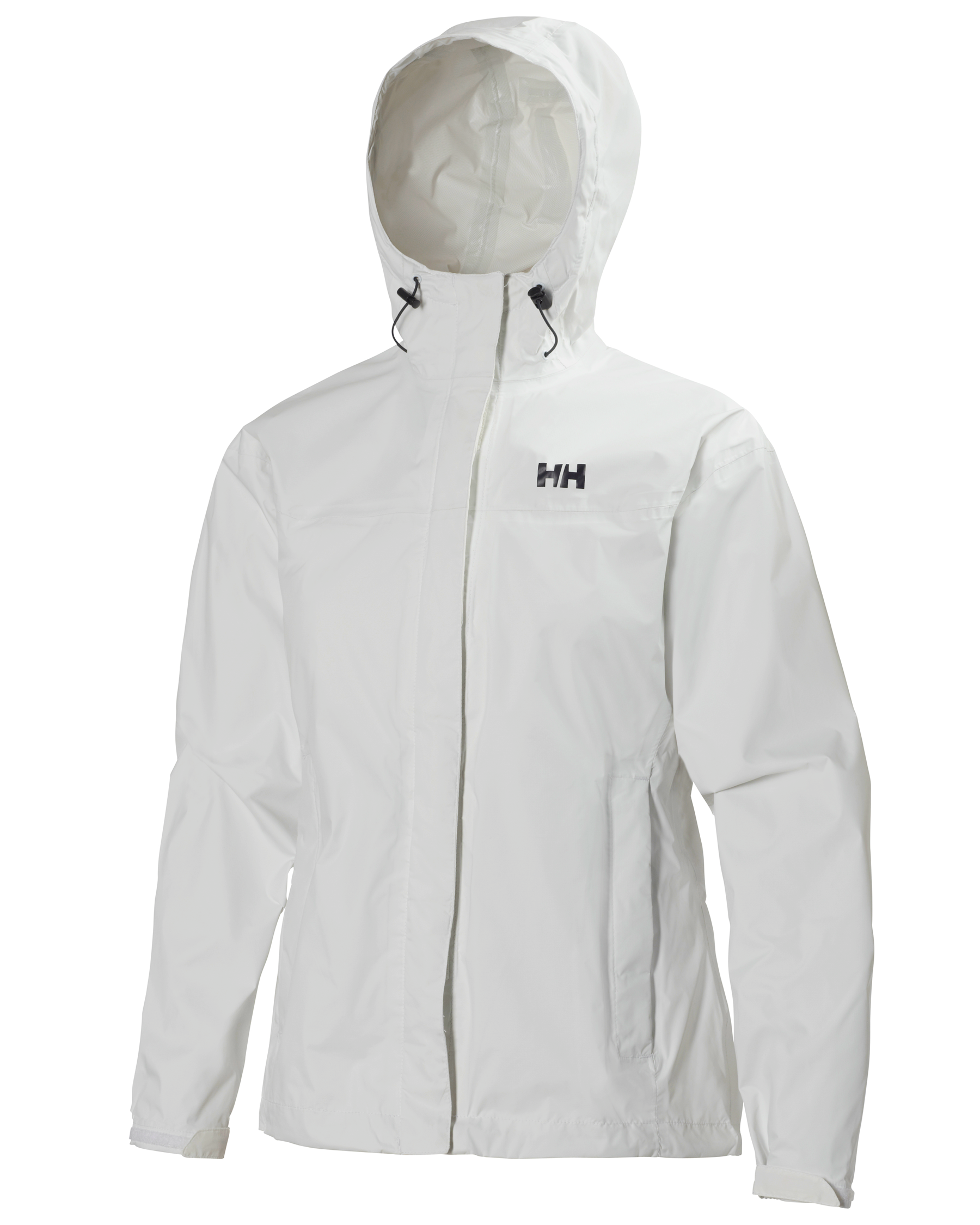 Helly Hansen Loke Jacket, White Tights.no