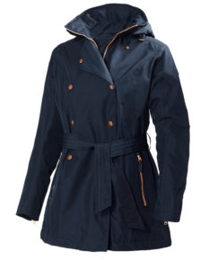 helly-hansen-welsey-trench-navy-233×290