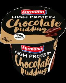 proteinpudding-choklad-222