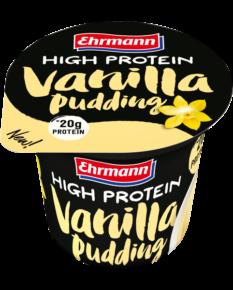 proteinpudding-vanilj-22