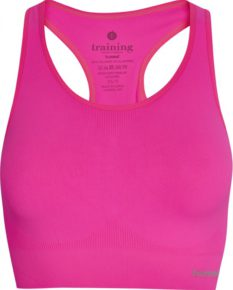 sue-seamless-sports-top-1