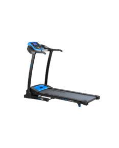 titan_treadmill_go_t500_11