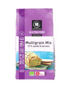 urtekram-multigrain-mix