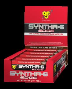 12-x-syntha-6-edge-bar-66g-bsn_3