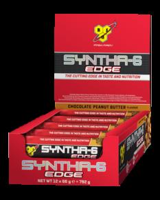 12-x-syntha-6-edge-bar-66g-bsn_4