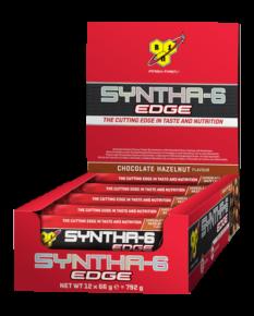 12-x-syntha-6-edge-bar-66g-bsn_5
