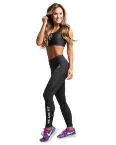 36847_we_are_fit__we_are_fit_elite_compression_4