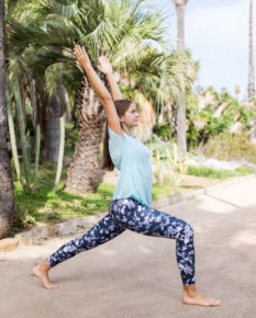 393205-m052-and-270609-yoga