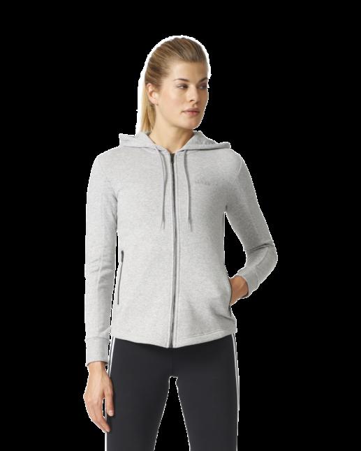 adidas sport id hoodie. Black Bedroom Furniture Sets. Home Design Ideas