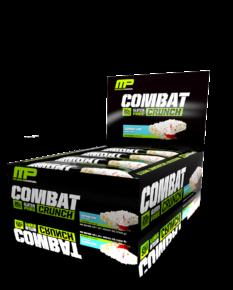 combat_crunch_birthdaycake_render_92ce76d6-ecae-49c7-8459-8c37c51f67fc