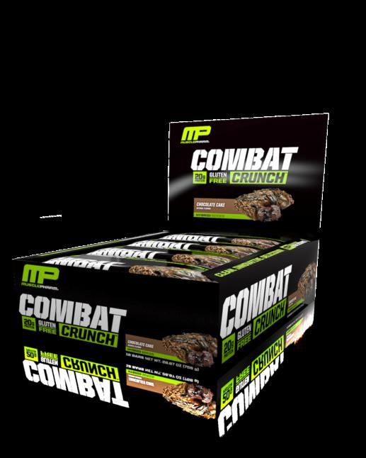 combat_crunch_choccake_render