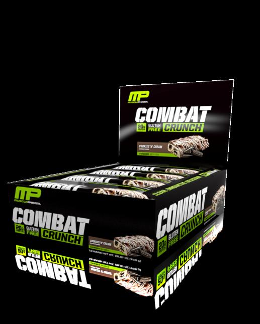 combat_crunch_cookiescrm_8ba2c941-abcd-49c4-9832-730ff6ce14f6