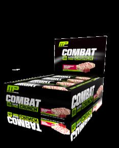 combat_crunch_whtchocraspberry_render_4a22e517-8177-43e1-b641-ec3d244f208b