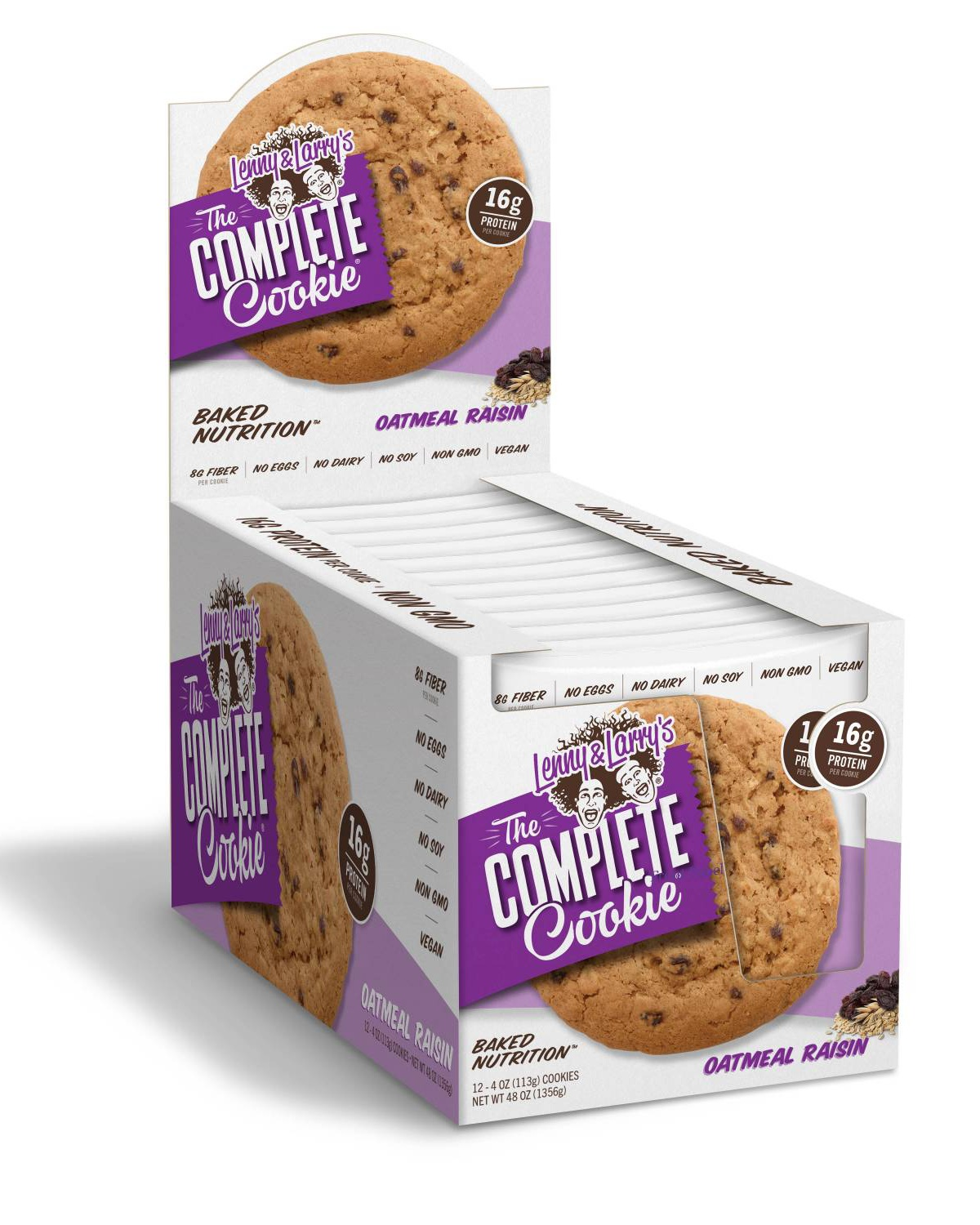 the-oatmeal-raisin-complete-cookie-15-98-high