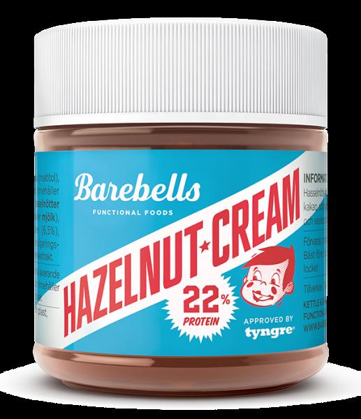 barebells-hazelnut-cream-200-g-barebells_1