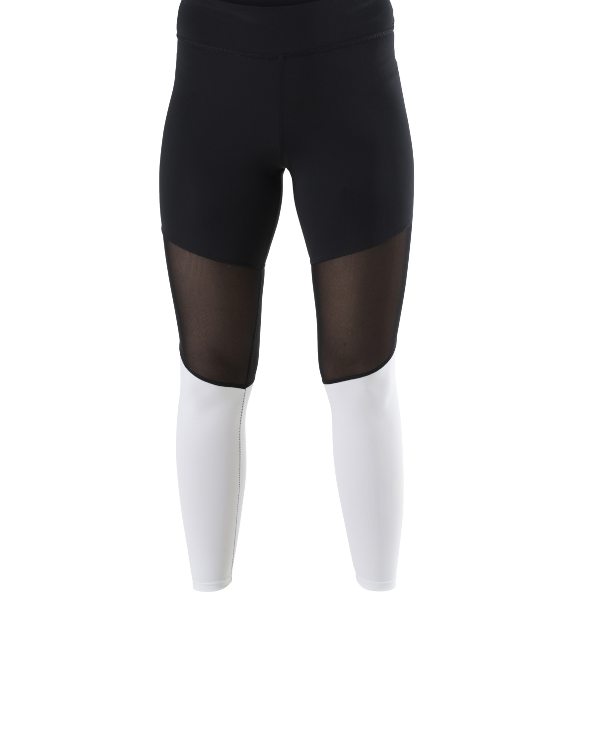 block-tights-front