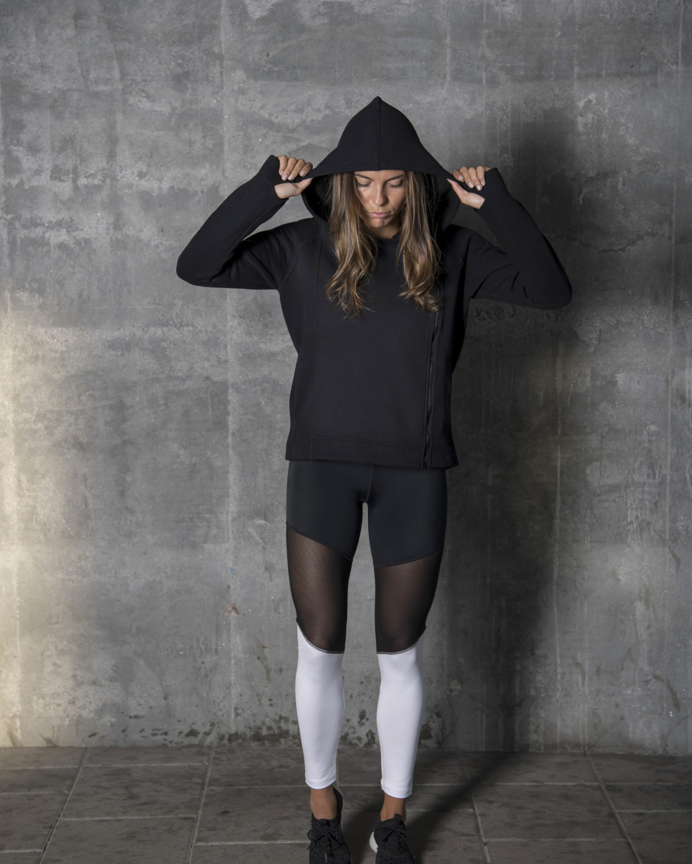 charlotte-zip-up-hoodie-front-1