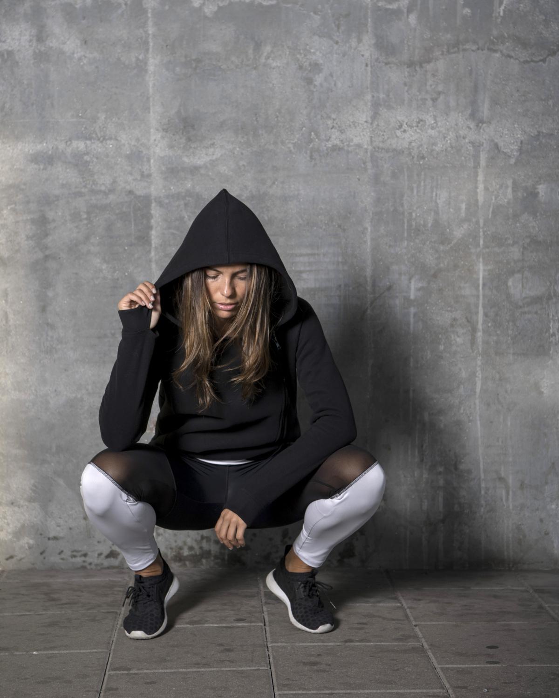 charlotte-zip-up-hoodie-front-2