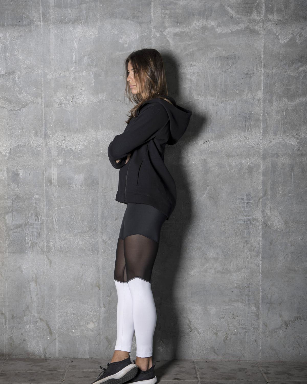 charlotte-zip-up-hoodie-side1