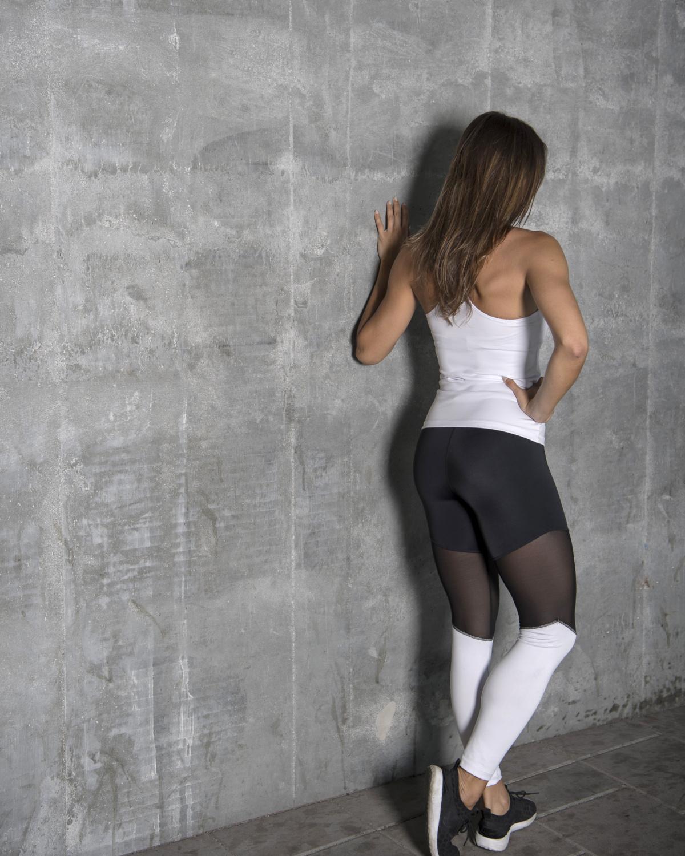 joline-top_block-tights-back