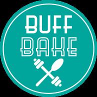 Buff Bake