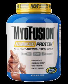 myofusion-advanced-18-kg-gaspari_1