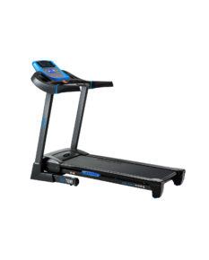 titan_treadmill_go_t600