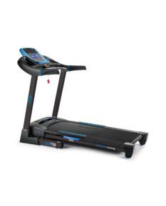 titan_treadmill_go_t700_1