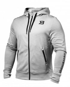 04998_Better_Bodies_Performance_Pwr_Hood_2