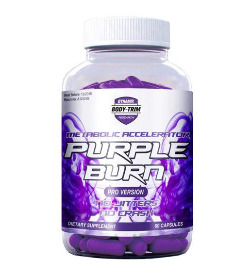 0635292900900-purple-burn