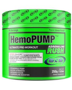 635292900532-hemopump_adrenaline_rush