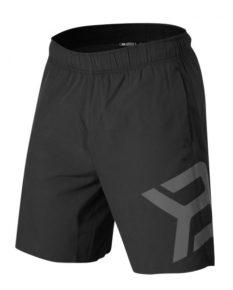 95181_Better_Bodies_Hamilton_shorts_1