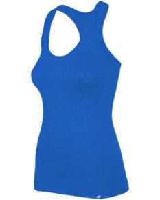 H4L17_TSD007_BLUE_CORNFLOWER