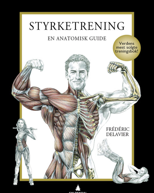 Styrketrening_Fotokreditering-Gyldendal
