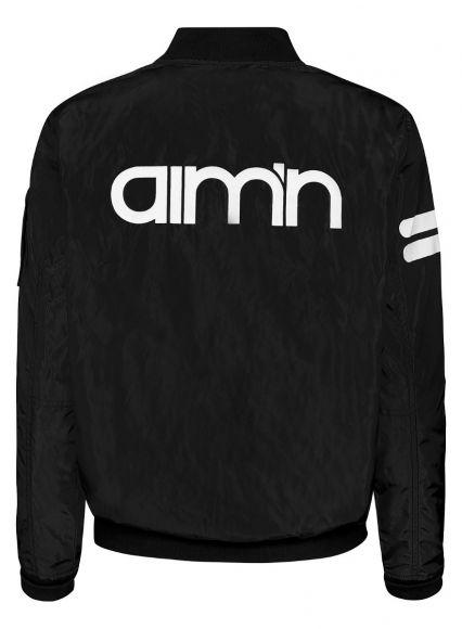 aimn_black_bomber_b
