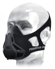 phmask1000-r__2