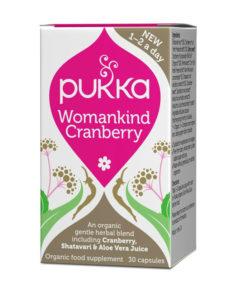 _0015_womankindcranberry_30-caps-3d 2