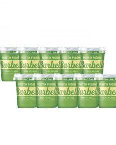 10-x-barbells-protein-pudding-200g-barebells_2-2