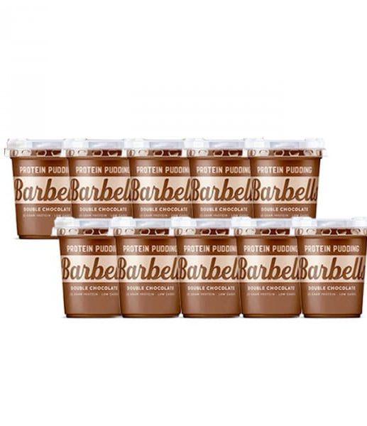 10-x-barbells-protein-pudding-200g-barebells_3-2