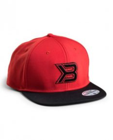 37244_Better_Bodies_BB_Flat_Bill_Cap_1