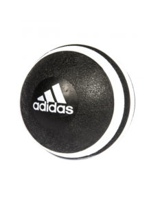 39407_adidas_Training_adidas_Massage_Ball_1